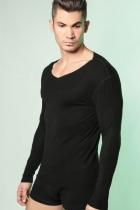 tricot brassiere gaine. Black Bedroom Furniture Sets. Home Design Ideas