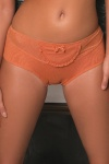 upload/product/1441/sml_forever-bx-orange.jpg
